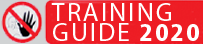 Training Guides Download Image